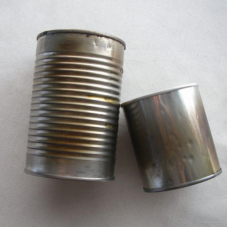rIMGP0033